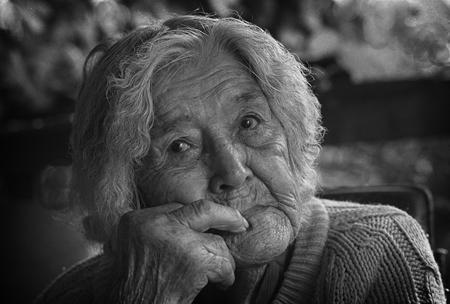 Martha Charles a McCloud Wintun was born in 1888.