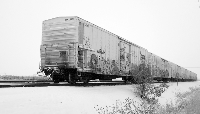 snowyboxcars