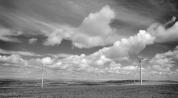 cloudfour