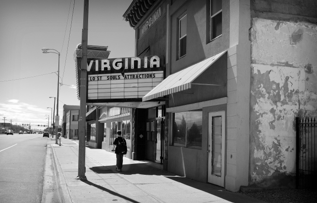 virginiatheater