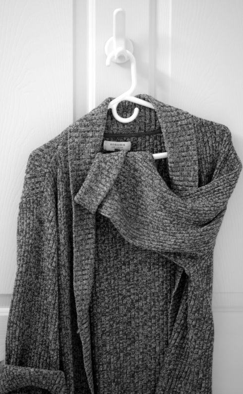 thesweater
