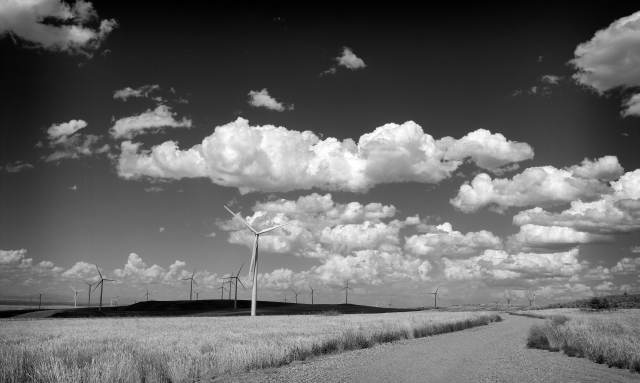 windmillA