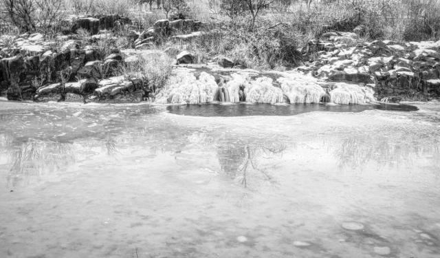 icefallsHDweb